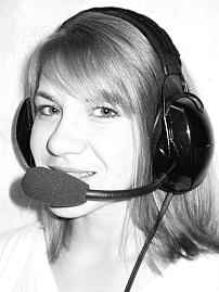 headset j 1 bw.sm